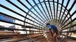 Chuyện ngành thép 2018: Sự trỗi dậy của làn sóng bảo hộ thương mại
