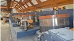 Sản lượng thép chất lượng cao cho rút dây của Hòa Phát tăng mạnh