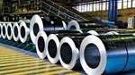 Mỹ hoãn áp thuế nhập khẩu nhôm và thép với các đối tác lớn đến ngày 1/5