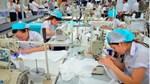 Xung đột thương mại Mỹ - Trung Quốc: Ngành dệt may xây dựng kịch bản ứng phó