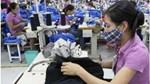 2017: Năm cạnh tranh khốc liệt của ngành hàng may mặc Việt Nam