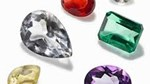 Xuất khẩu đá quý, kim loại và sản phẩm tiếp tục dẫn đầu kim ngạch tăng trưởng