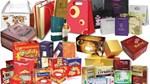 Ngành chế biến và đóng gói bao bì Việt Nam: Nhiều tín hiệu đáng mừng