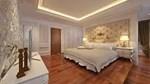 Căng thẳng thương mại Mỹ - Trung sẽ có lợi cho nội thất phòng ngủ Việt Nam xuất khẩu