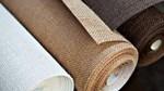 Đầu năm 2017, xuất khẩu giấy và sản phẩm kim ngạch tăng trưởng