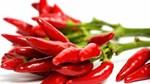 Hai lưu ý đằng sau việc Malaysia ngừng nhập khẩu ớt từ Việt Nam