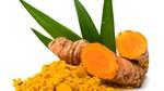 TT rau,củ quả tuần qua: Biến động tăng/giảm ở cả trong nước và thế giới