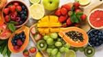 TT trái cây: Đa dạng hóa sản phẩm chế biến thay vì xuất khẩu trái cây tươi