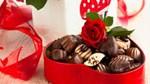 TT hoa tươi và quà tặng ngày Valentine: Sôi động, giá cả ưu đãi và nhiều sự lựa chọn