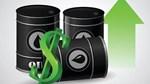 TT năng lượng tuần qua: Xăng khí gas không đổi, dầu thế giới diễn biến trái chiều