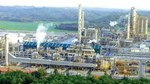 Nhà máy lọc dầu Dung Quất hoàn thành bảo dưỡng tổng thể lần 3 vượt tiến độ