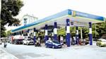 26/26 CHXD Petrolimex Thái Bình đã kinh doanh E5 từ 21/11