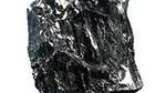 Châu Á - thị trường tiềm năng xuất khẩu than đá
