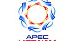 Doanh nghiệp Hoa Kỳ sẽ hỗ trợ cho năm APEC 2017 tại Việt Nam