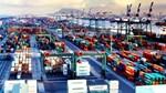 Bất động sản logistics Việt Nam sẽ tăng trưởng theo nhu cầu của thương mại điện tử