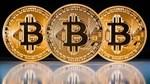 TT ngoại tệ ngày 15/10: Tỷ giá trung tâm không đổi, USD thế giới và bitcoin tăng nhẹ
