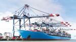 Từ 1/1/2018, Hải Phòng điều chỉnh mức thu phí cảng biển