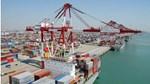 Trung Quốc hứa tăng mua hàng hóa nông nghiệp và năng lượng của Mỹ