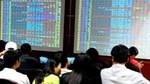 TT chứng khoán ngày 12/4: VN-Index tăng trong ngắn hạn