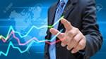 Chứng khoán Mỹ giảm mạnh sau khi FED nâng lãi suất