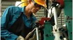 Chiến lược phát triển ngành cơ khí Việt Nam: Thực hiện có trọng tâm, trọng điểm
