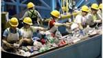 Đưa công nghiệp môi trường trở thành ngành kinh tế quan trọng