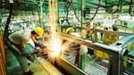 Ngành cơ khí áp dụng công nghệ mới, tăng sức cạnh tranh