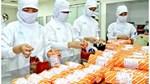 6 tháng năm 2017: Sản xuất công nghiệp Hậu Giang tăng trưởng khá