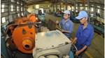 Hà Nội là thị trường tiềm năng cho các nhà đầu tư công nghiệp nước ngoài