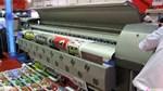22-25/3: Triển lãm quốc tế công nghiệp nhựa, in ấn và đóng gói bao bì