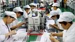 Việt Nam phải trở thành công xưởng phát triển công nghiệp