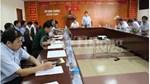 Quảng Ninh tháo gỡ khó khăn cho doanh nghiệp sản xuất công nghiệp