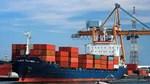 Quy định mới về kiểm tra, xác minh xuất xứ hàng hóa xuất khẩu của Bộ Công Thương