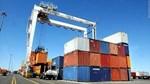 Xuất nhập khẩu: Nhiều tín hiệu sáng