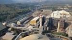 Quảng Trị sắp đón dự án điện khí tỉ đô từ nhà đầu tư Thái Lan