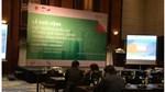 Phát động Giải thưởng Quốc gia về Hiệu quả Năng lượng trong Công nghiệp năm 2017