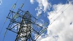 """EVNNPT: """"Trục xương sống"""" hệ thống điện quốc gia"""