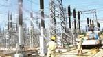 Nâng công suất máy biến áp 500/220 kV Vũng Áng
