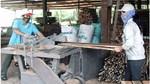 Khuyến công Đà Nẵng: Tập trung cho sản xuất sạch hơn
