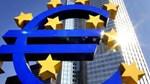 Những dấu hiệu cảnh báo sự giảm tốc của kinh tế toàn cầu