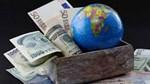 Thông tin kinh tế thế giới đáng chú ý tuần qua
