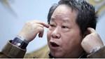 Thương chiến Mỹ - Trung: Đừng biến mình thành nơi hứng 'quả rụng' từ Trung Quốc
