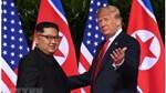 Thượng đỉnh Mỹ - Triều: Chuyên gia Mỹ hy vọng kết quả tích cực, lâu dài