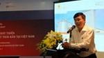 Năng lượng từ rác thải: Giải pháp cho các đô thị ở Việt Nam