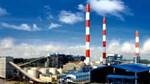 Nhiều dự án tỷ USD ngành điện thong thả... về đích