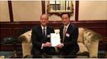 ADB hỗ trợ Việt Nam phát triển điện từ rác thải