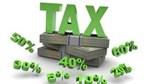 Lưu ý khi thực hiện các Biểu thuế nhập khẩu ưu đãi đặc biệt năm 2018