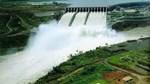 Nguồn điện toàn quốc đã đạt 53.326 MW