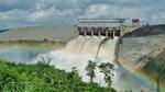 Thủy điện góp phần phát triển kinh tế địa phương