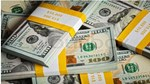 TT ngoại tệ ngày 22/11: tỷ giá trung tâm giảm, USD quốc tế tiếp tục được hỗ trợ